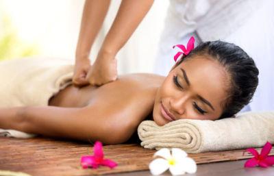 massaggio-thai-caserta
