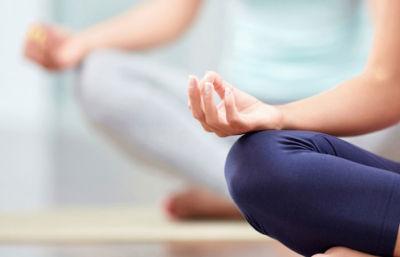 corso-yoga_caserta