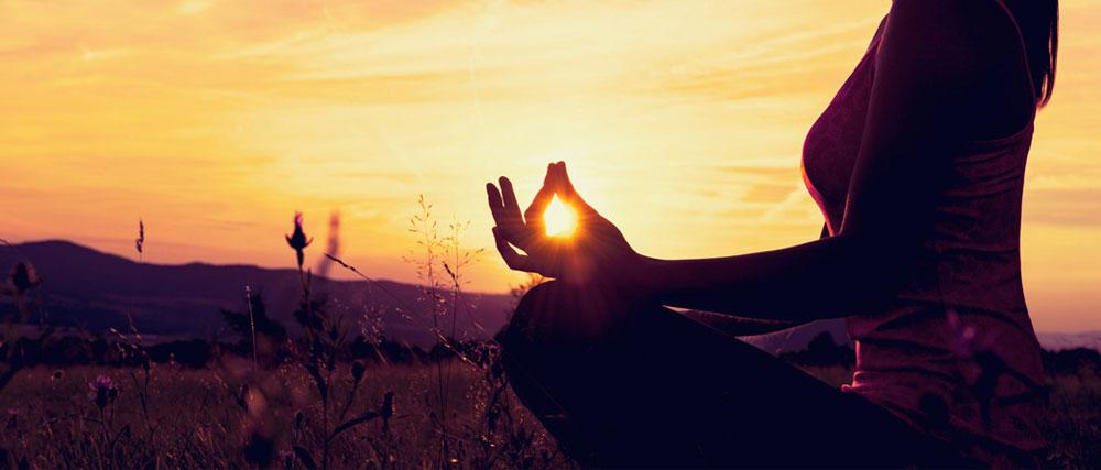 corsi yoga caserta