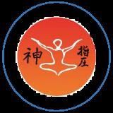 Università Popolare Shen Shiatsu DO CAserta